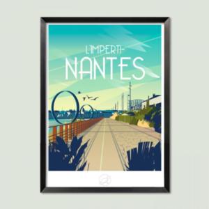 illustration L'imperti-Nantes