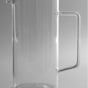 Carafe à eau Design Boutique Authentik design Vertou