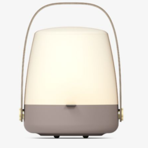 Lampe led bluetooth kooduu 1