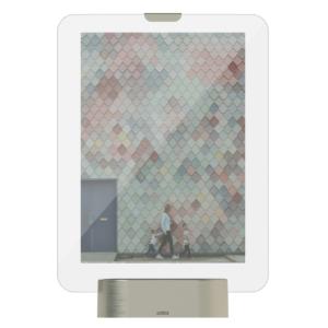 Porte photo lumineux - authentik design
