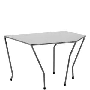 Table Ragno modèle 1