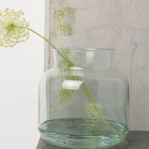 Vase recyclé 1
