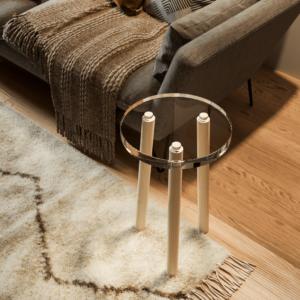 la chaise française authentik design