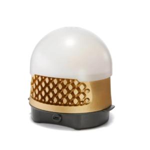 lampe bulbee - lampadaire paranocta - authentik design 3